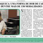 Dra. Maria Eduarda Nobre